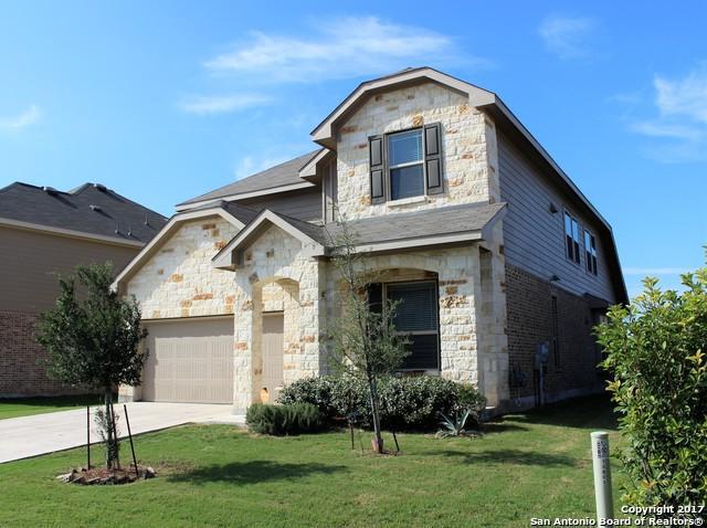 13809 Cohan Way, San Antonio, TX 78253 (MLS #1274722) :: Tami Price Properties, Inc.