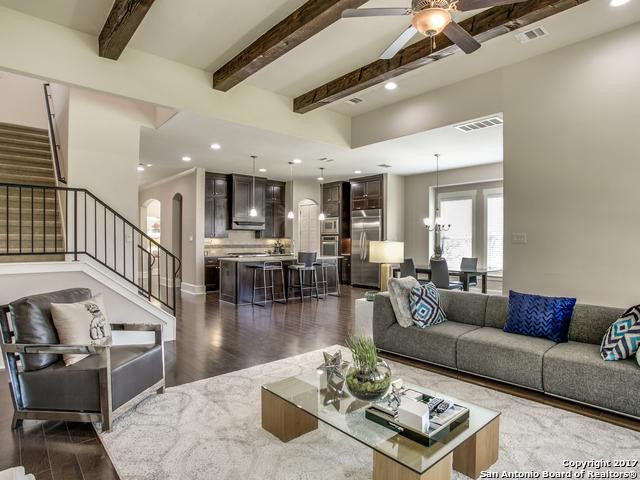 29 Liser Gln, San Antonio, TX 78257 (MLS #1274790) :: The Castillo Group