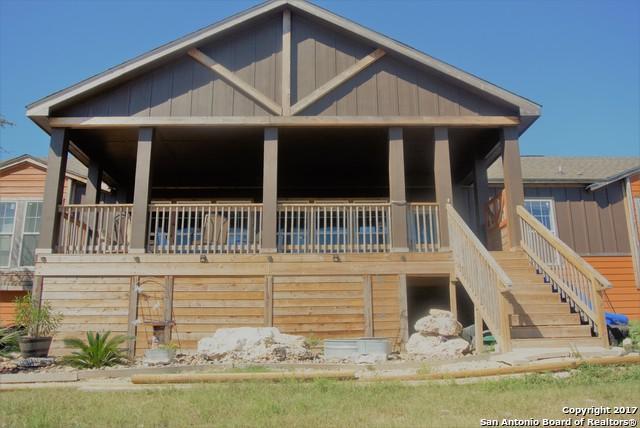 2435 Lone Oak Rd, New Braunfels, TX 78132 (MLS #1274871) :: Neal & Neal Team