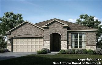 13022 River Station, San Antonio, TX 78253 (MLS #1274895) :: Neal & Neal Team