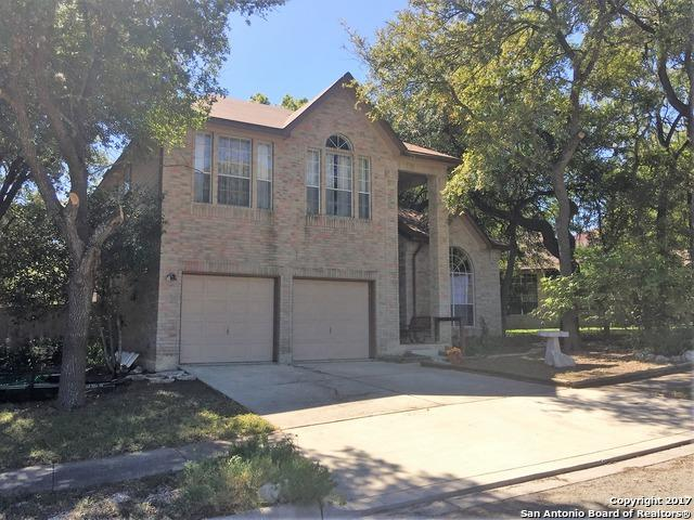 1124 Drayton, Schertz, TX 78154 (MLS #1274909) :: Ultimate Real Estate Services