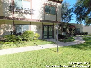 6826 Crown Rdg, San Antonio, TX 78239 (MLS #1274911) :: Neal & Neal Team