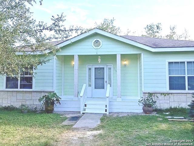 1435 Peaceful Ln, San Antonio, TX 78264 (MLS #1274913) :: Neal & Neal Team