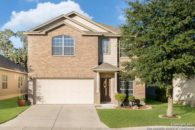 10431 Lupine Cyn, Helotes, TX 78023 (MLS #1274918) :: Ultimate Real Estate Services