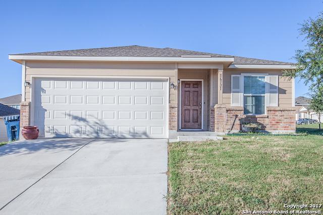 16131 Julep Chas, Selma, TX 78154 (MLS #1274931) :: Tami Price Properties, Inc.
