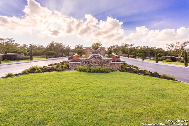 23114 Hennes Pass, San Antonio, TX 78255 (MLS #1274965) :: Tami Price Properties, Inc.