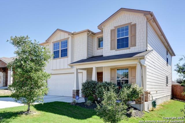 9355 Fisherman Prt, Converse, TX 78109 (MLS #1274977) :: Tami Price Properties, Inc.
