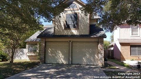 7931 Comanche Pass, Converse, TX 78109 (MLS #1275021) :: Tami Price Properties, Inc.