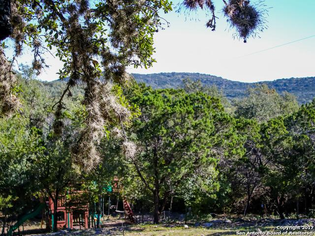 10274 Whip O Will Way, Helotes, TX 78023 (MLS #1275056) :: Ultimate Real Estate Services