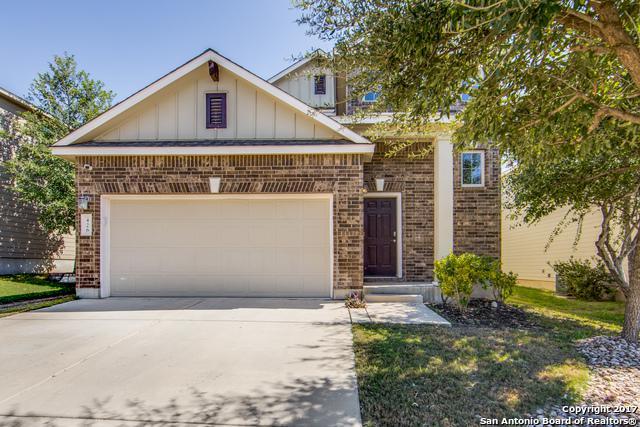 426 Tequila Rnch, San Antonio, TX 78245 (MLS #1275073) :: Tami Price Properties, Inc.