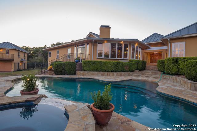 20745 Wahl Ln, Garden Ridge, TX 78266 (MLS #1275074) :: Ultimate Real Estate Services