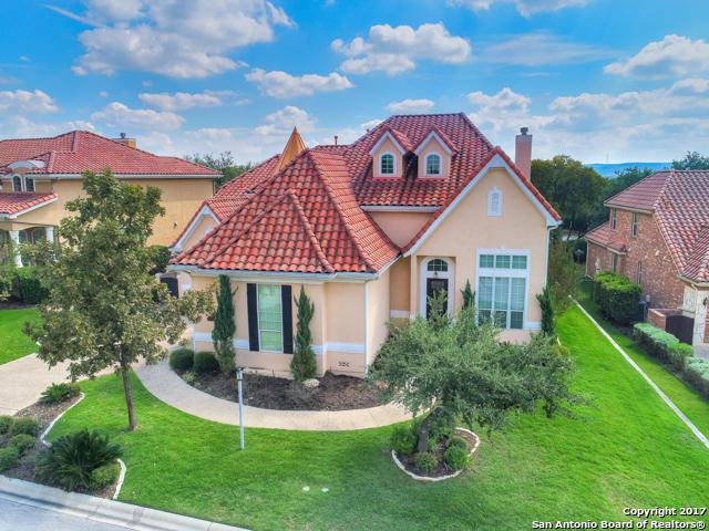7214 Hovingham, San Antonio, TX 78257 (MLS #1275075) :: The Castillo Group
