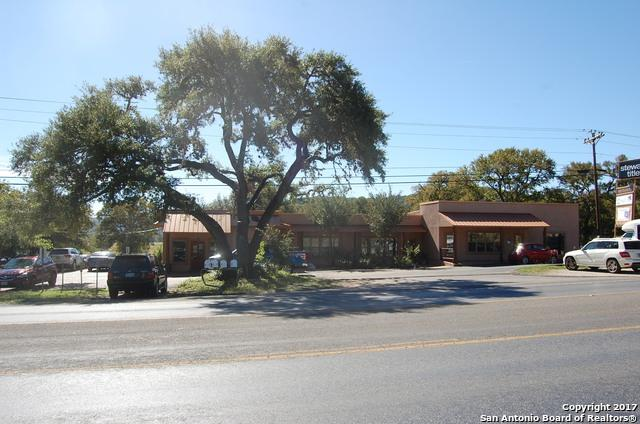 2075 Fm 2673, Canyon Lake, TX 78133 (MLS #1275079) :: Ultimate Real Estate Services