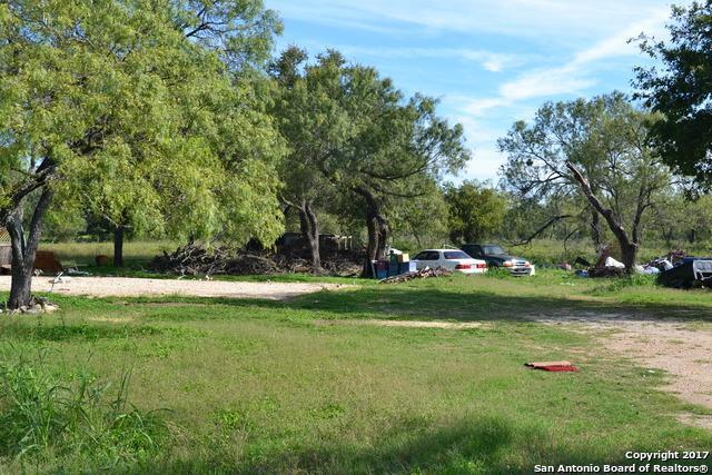 13923 Wild Cat Lair, San Antonio, TX 78253 (MLS #1275089) :: Tami Price Properties, Inc.