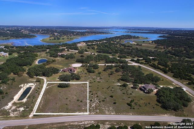 2116 Senora Rdg, Canyon Lake, TX 78133 (MLS #1275141) :: Ultimate Real Estate Services