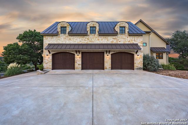 241 Majestic Rdg N, Comfort, TX 78013 (MLS #1275144) :: Magnolia Realty