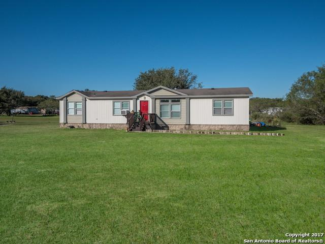 22703 Savannah Hts, Von Ormy, TX 78073 (MLS #1275148) :: Ultimate Real Estate Services