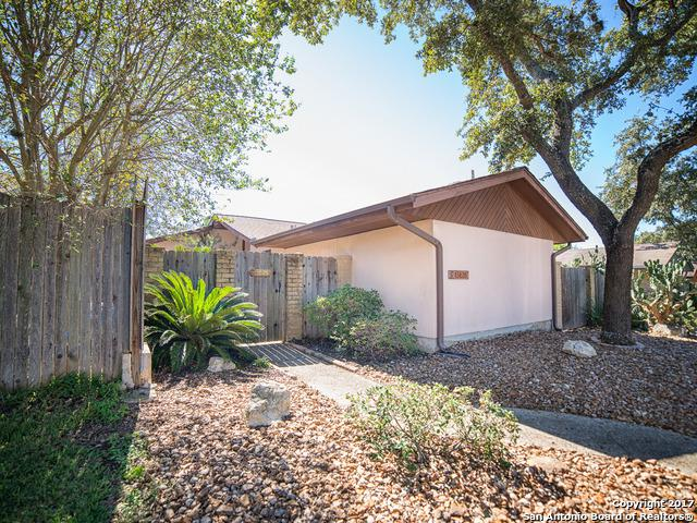 13626 Landmark Hl, San Antonio, TX 78217 (MLS #1275162) :: Carrington Real Estate Services