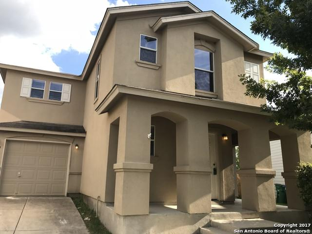 4514 Roxio Dr, San Antonio, TX 78238 (MLS #1275164) :: Carrington Real Estate Services