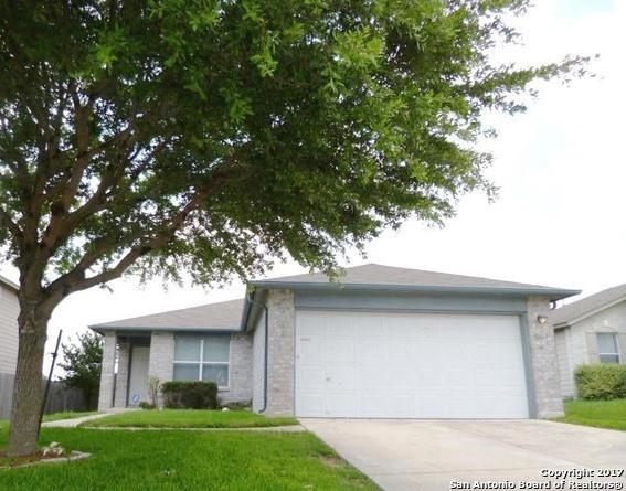 10115 Monterey Crst, San Antonio, TX 78251 (MLS #1275165) :: Tami Price Properties, Inc.