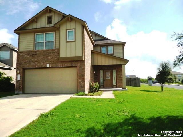 6739 Foster Flds, Converse, TX 78109 (MLS #1275168) :: Tami Price Properties, Inc.