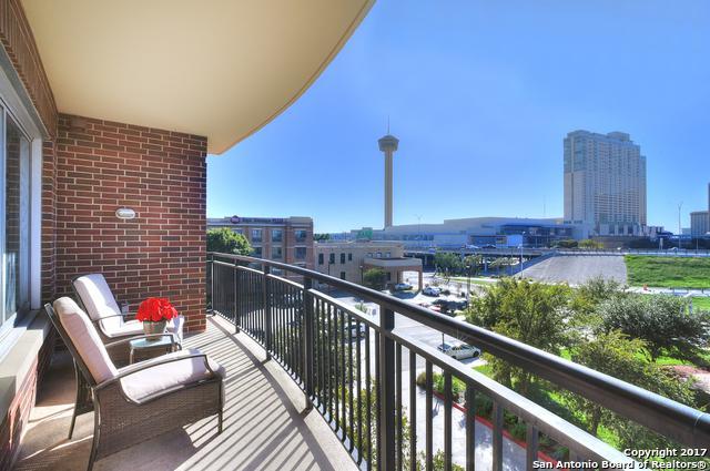 215 N Center St #308, San Antonio, TX 78202 (MLS #1275191) :: ForSaleSanAntonioHomes.com