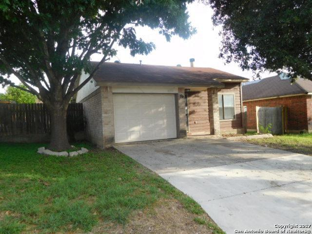 11331 Olney Spgs, San Antonio, TX 78245 (MLS #1275195) :: Tami Price Properties, Inc.
