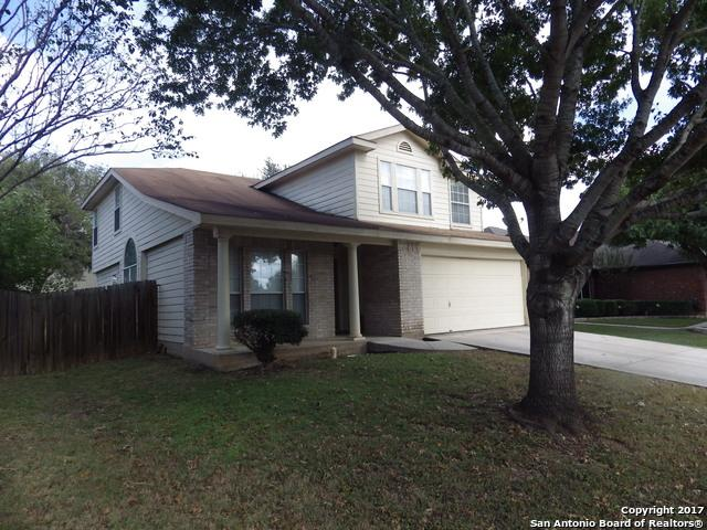 3508 Saratoga Pl, Schertz, TX 78154 (MLS #1275203) :: Ultimate Real Estate Services