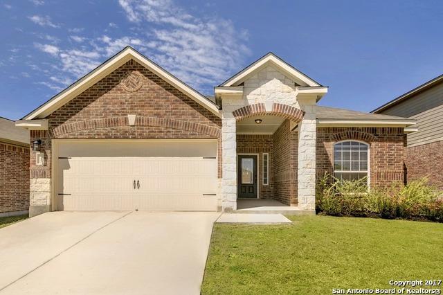 7815 Creekshore Cv, San Antonio, TX 78254 (MLS #1275209) :: Tami Price Properties, Inc.