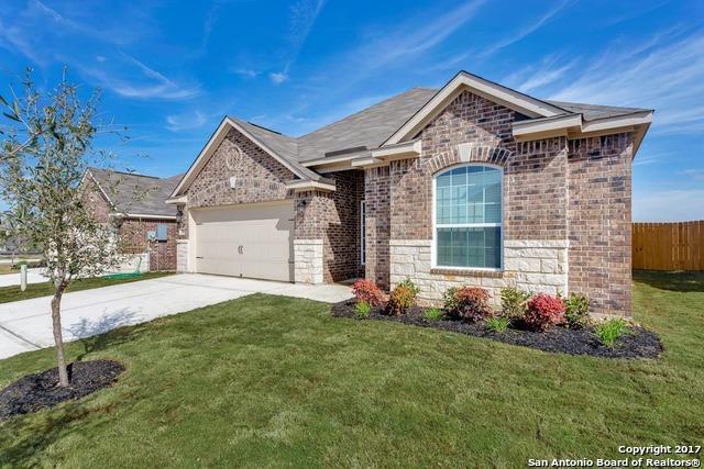 7814 Creekshore Cv, San Antonio, TX 78254 (MLS #1275211) :: Tami Price Properties, Inc.