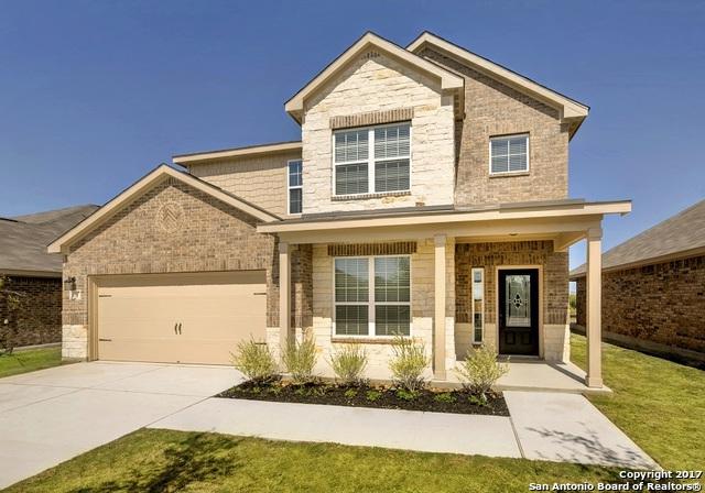12874 Cedarcreek Trail, San Antonio, TX 78254 (MLS #1275213) :: Tami Price Properties, Inc.