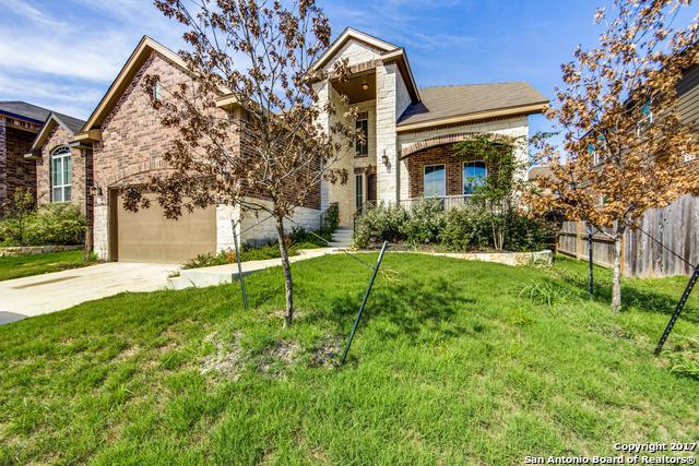 12423 Loving Ml, San Antonio, TX 78253 (MLS #1275245) :: Tami Price Properties, Inc.
