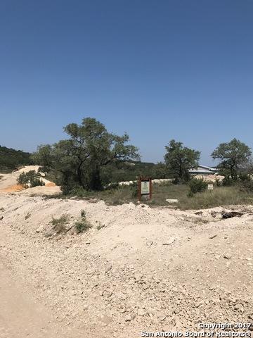 0 Nina Ridge, San Antonio, TX 78255 (MLS #1275304) :: Tami Price Properties, Inc.