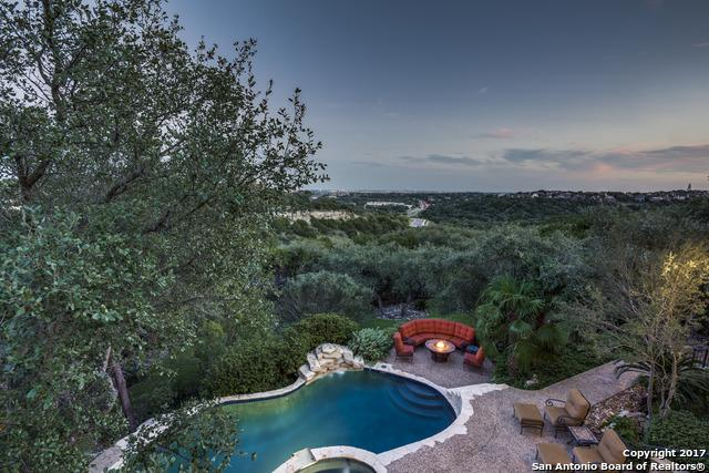 11 Champion Trl, San Antonio, TX 78258 (MLS #1275313) :: Tami Price Properties, Inc.