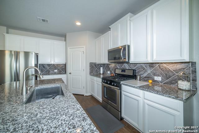 8205 Lovela Bnd, San Antonio, TX 78254 (MLS #1275336) :: Tami Price Properties, Inc.