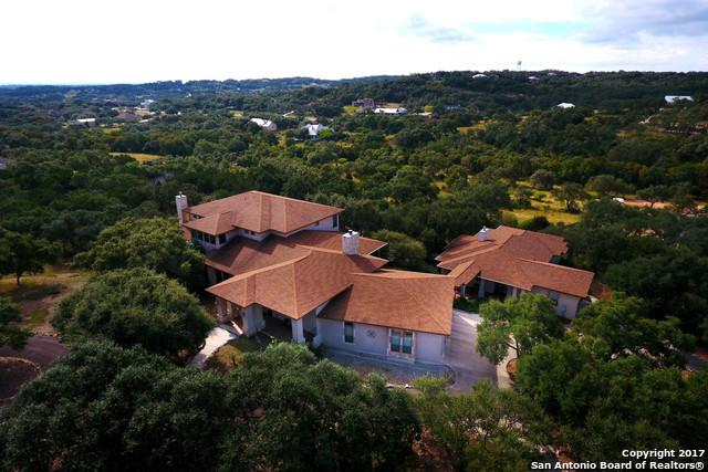 319 Westin Hls, New Braunfels, TX 78132 (MLS #1275339) :: Ultimate Real Estate Services