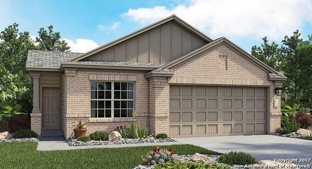 2218 Marbach Woods, San Antonio, TX 78245 (MLS #1275362) :: Tami Price Properties, Inc.