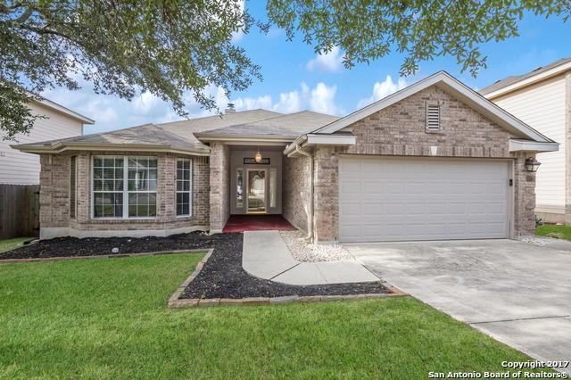 9722 Lindrith, Helotes, TX 78023 (MLS #1275393) :: Ultimate Real Estate Services