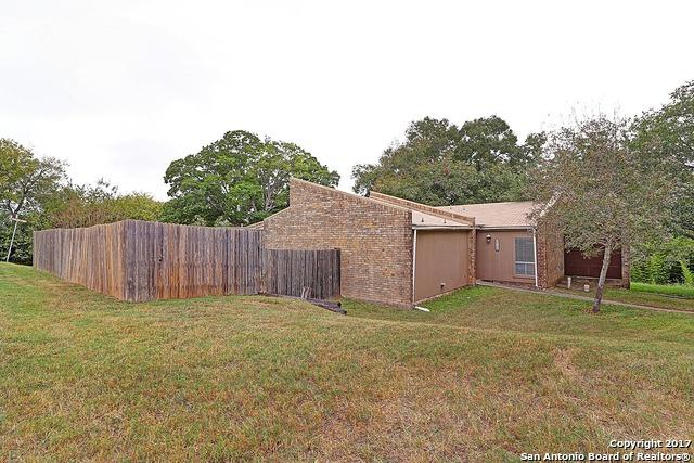 12102 Sailing Away St, Live Oak, TX 78233 (MLS #1275404) :: Ultimate Real Estate Services