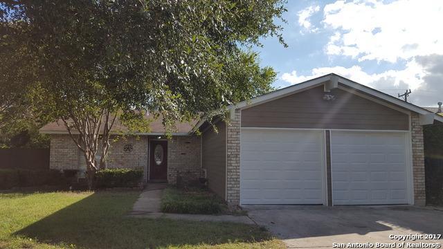 9639 Timber Path, San Antonio, TX 78250 (MLS #1275415) :: Tami Price Properties, Inc.