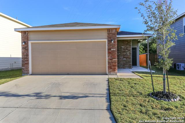 11847 Dove Rnch, San Antonio, TX 78254 (MLS #1275422) :: Tami Price Properties, Inc.