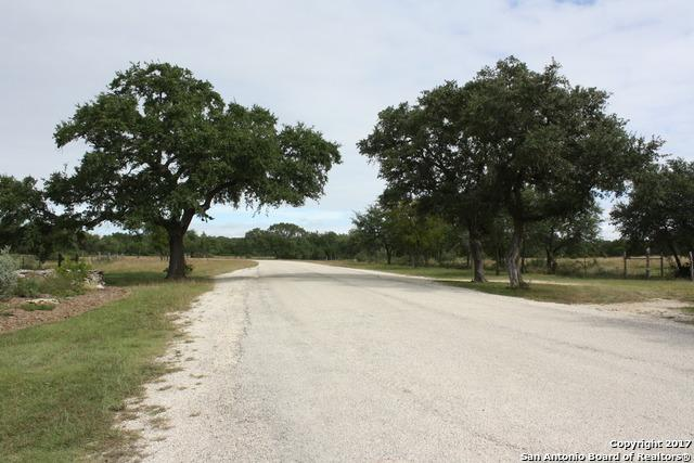 1138 Imhoff Ln, New Braunfels, TX 78132 (MLS #1275428) :: Ultimate Real Estate Services