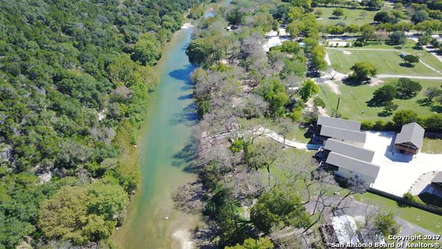 186 River Villas Court #5, New Braunfels, TX 78130 (MLS #1275450) :: Ultimate Real Estate Services