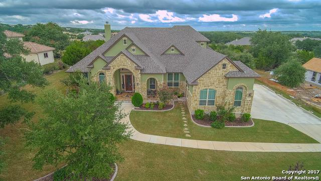 5692 High Forest Dr, New Braunfels, TX 78132 (MLS #1275453) :: Ultimate Real Estate Services