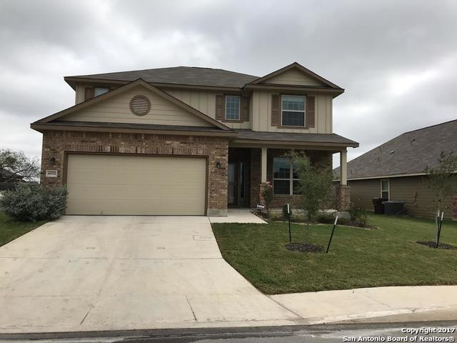 4002 Loring Park, Converse, TX 78109 (MLS #1275466) :: Ultimate Real Estate Services