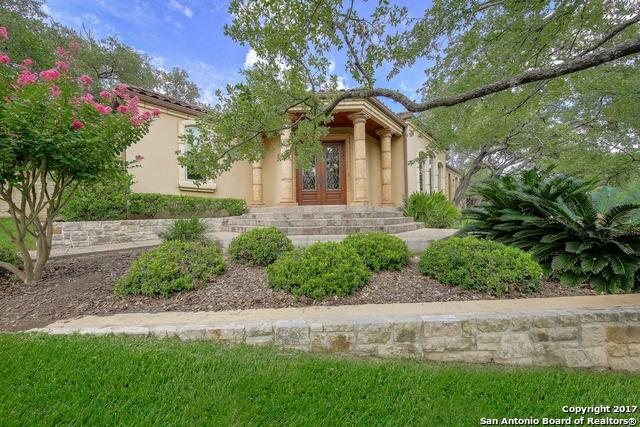 38 Winthrop Downs, San Antonio, TX 78257 (MLS #1275496) :: The Castillo Group