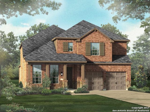 23145 Evangeline, San Antonio, TX 78258 (MLS #1275517) :: The Castillo Group