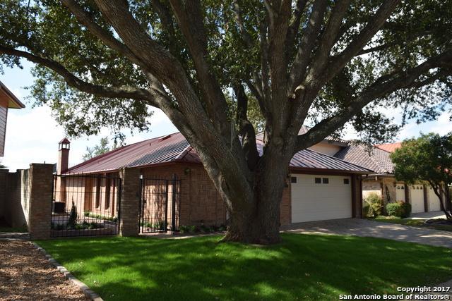 6807 Congressional Blvd, San Antonio, TX 78244 (MLS #1275532) :: Exquisite Properties, LLC