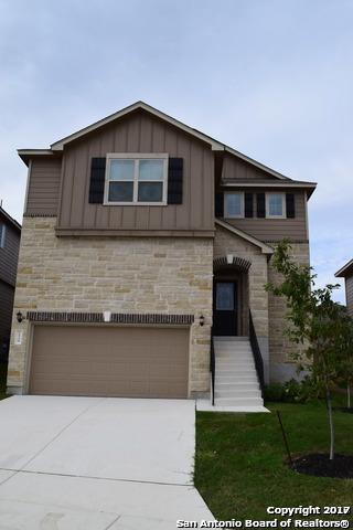 1539 Barons Den, San Antonio, TX 78245 (MLS #1275533) :: Ultimate Real Estate Services