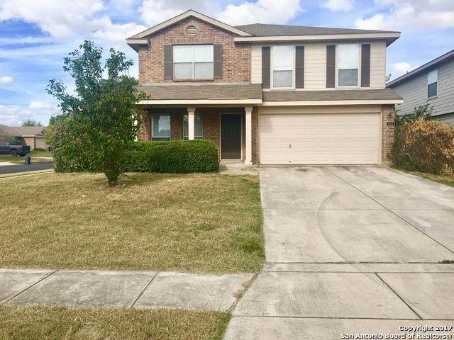 9001 Clearwood Path, Universal City, TX 78148 (MLS #1275538) :: Ultimate Real Estate Services